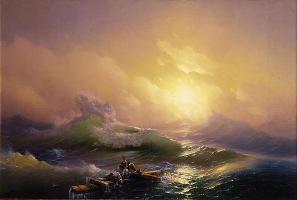 800px-Hovhannes_Aivazovsky_-_The_Ninth_Wave