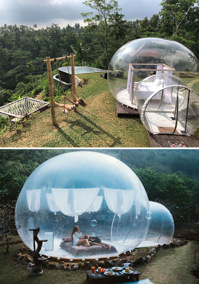 coolest-unique-best-rent-houses-airbnb-5cf4d3ba31762__700
