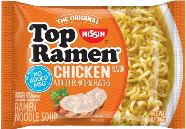 top-ramen-chicken