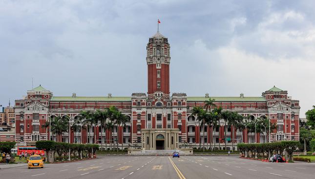 Taipei_Taiwan_Presidential-Office-Building-01