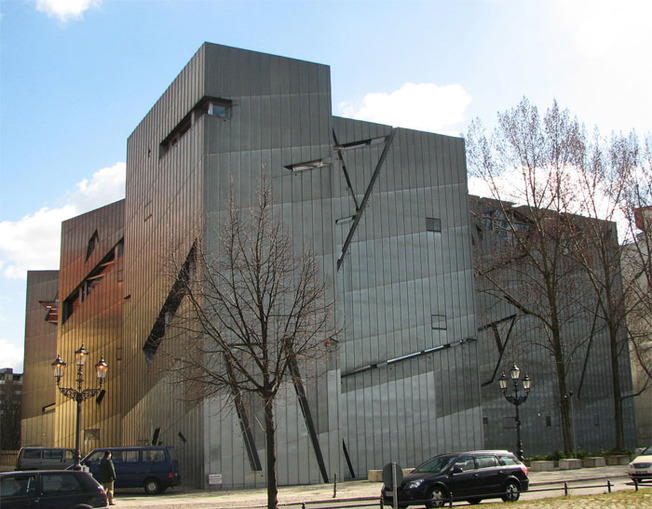 most-beautiful-museums-architecture-60fe60c200704__700 (1)