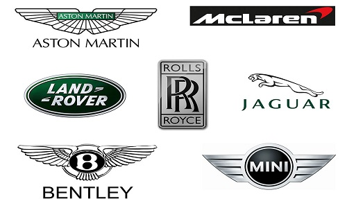 British-Car-Brands-Logo