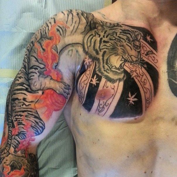 funny-worst-tattoo-fails-49-5b1a49279ee05__605