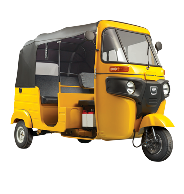 compact-diesel-colors-500x500