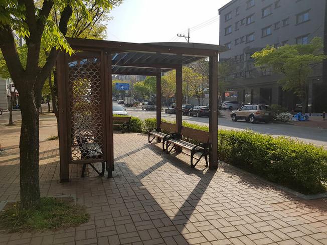 interesting-south-korea-10-6124beb16e1b5__700