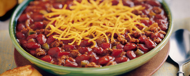 all-american-chili (1)