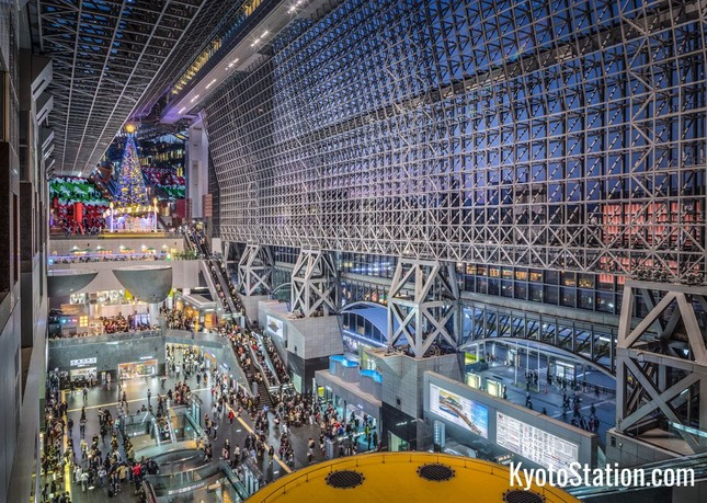 kyoto_station_night_view