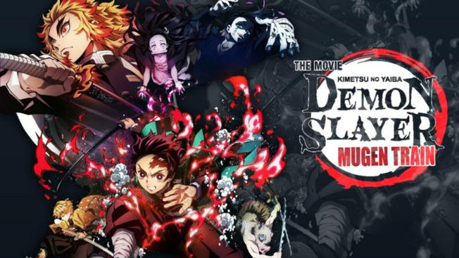 Demon-Slayer-1200x675