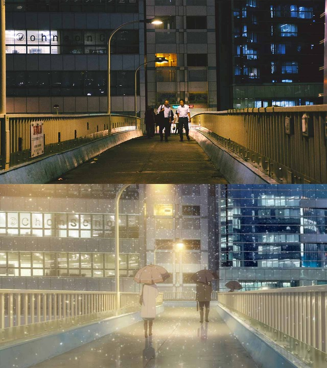 crossing-bridge-2