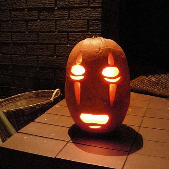 halloween-studio-ghibli-pumpkins-carving-57-5db16ef30d68a__700