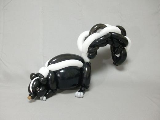 balloon-art-masayoshi-matsumoto-japan-40-592e6cf789eeb__700 (1)