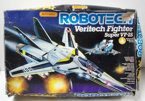 robotech_veritech_mic_c-6_unused