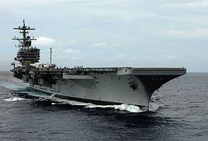 _Bush_(CVN_77)_underway