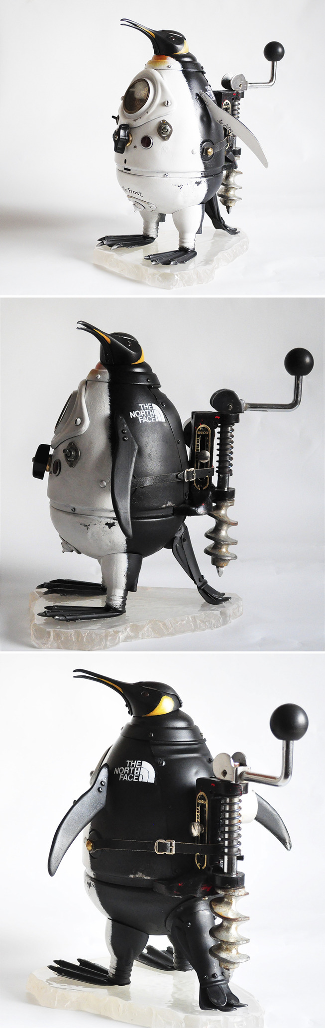 My-steampunk-sculptures-58ef39c5e5f38__880