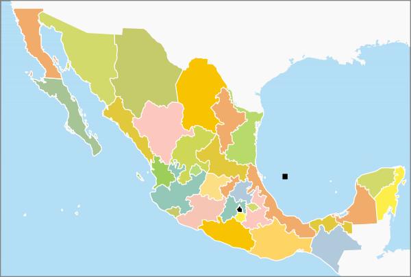 600px-Division_politica_mexico.svg