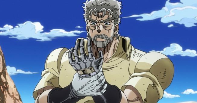 Toughest-Anime-Elders-featured-image