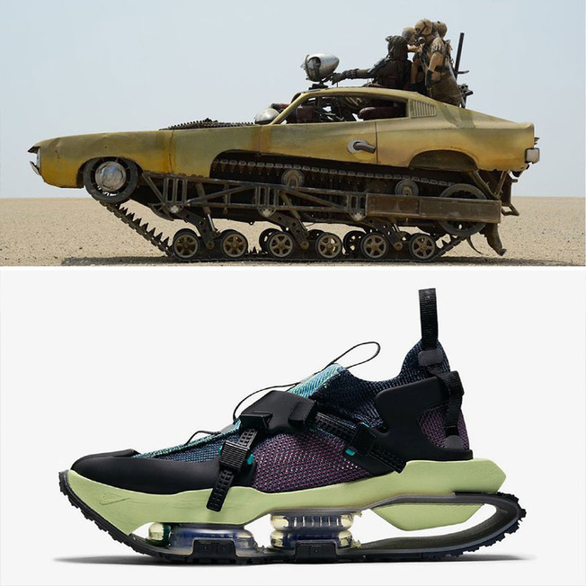 Nike-designer-proves-that-there-are-many-similarities