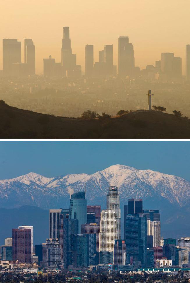 cities-air-pollution-coronavirus-lockdown-10-5e9fea6eaf1d9__700