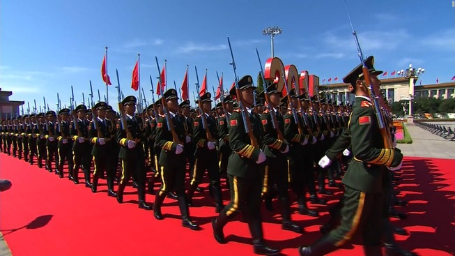 150902225630-soldiers-china-parade-full-169