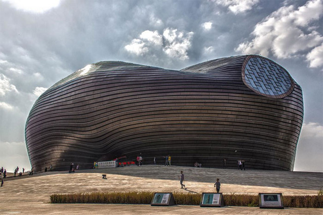 most-beautiful-museums-architecture-60fe78a3e51c6__700