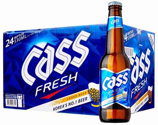 Cass-Beer-Bottle-Carton