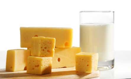 milk-cheese