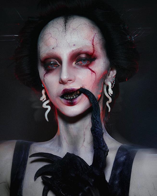 special-effects-makeup-amazing-jiro-5ed0cf2b21de3__700