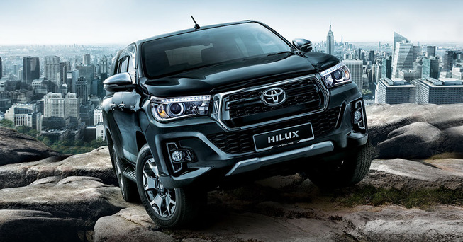 2018-Toyota-Hilux-L-Edition-feat