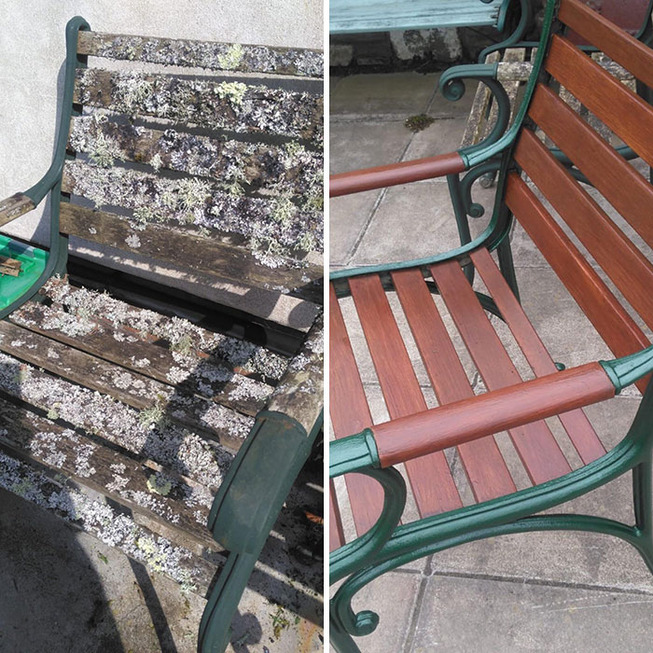 before-after-power-washing-421-5d36c1885097b__700