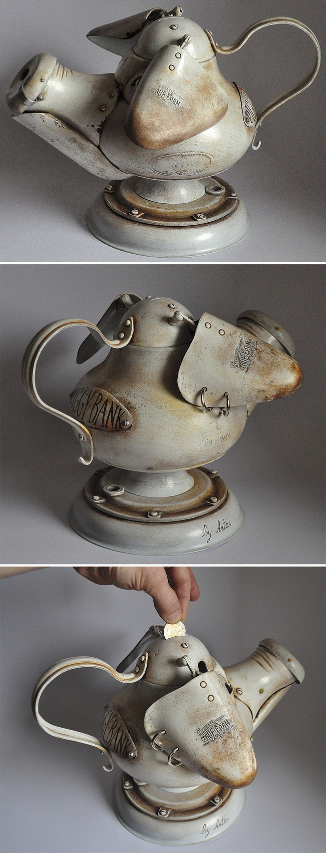 My-steampunk-sculptures-58ef389cd11c3__880