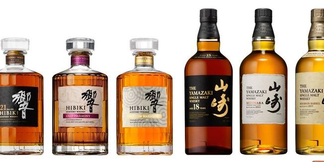 whiskey-1501257216
