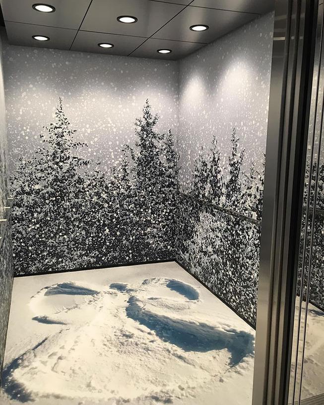creative-elevators-12-5aec705743273__700
