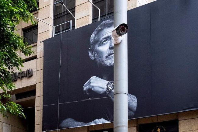 street-photography-edas-wong-68-5fc5f5424d918__700