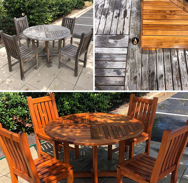 before-after-power-washing-464-5d36c43632258__700