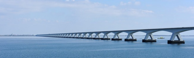 cropped-zeelandbrug-large_8584895