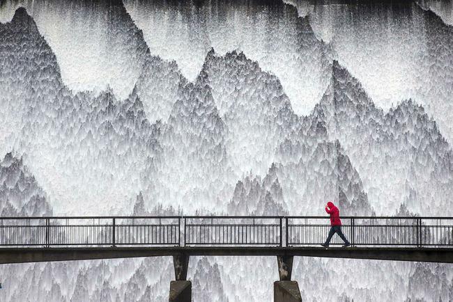 weather-photographer-of-the-year-2020-9-5f912cbc97b22-jpeg__880