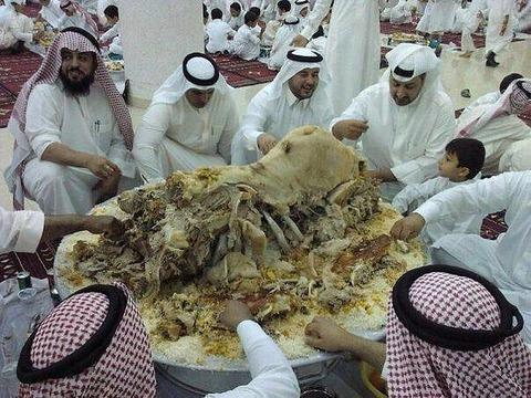 camel-meat-siji-thomas-