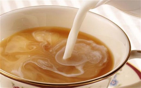 tea_1857786c