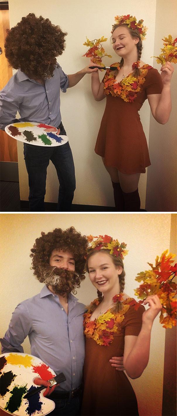 halloween-costume-ideas-2018-18-5bd6c7e0ee494__605