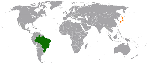 Brazil_Japan_Locator