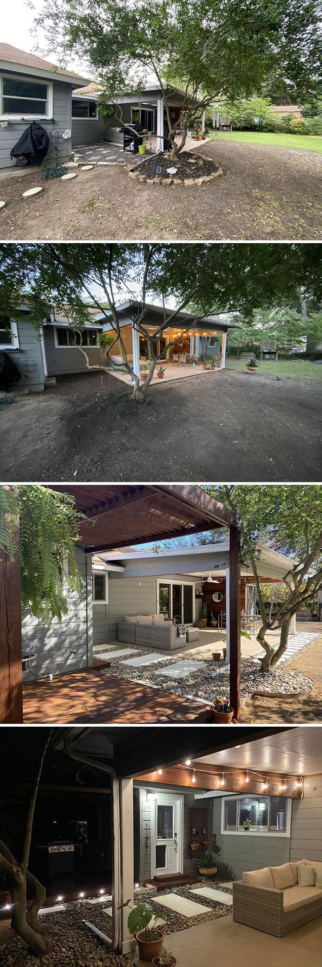 quarantine-covid-backyard-projects-307-6110f559c4bdf__700