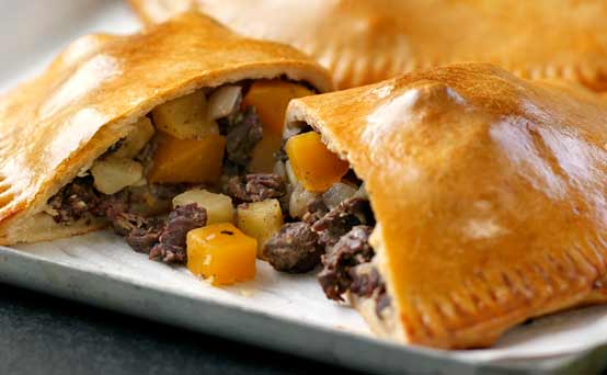 Cornish-Pasties-Recipes-2-large1