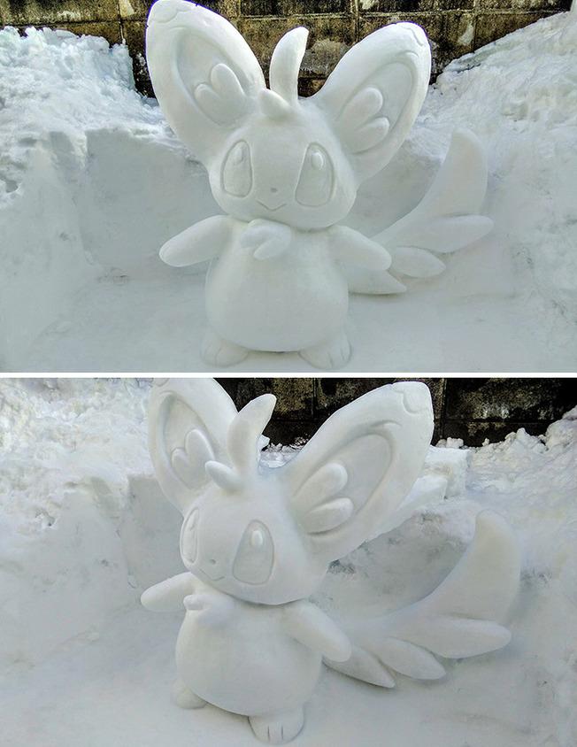 amazing-snow-sculptures-japan-6006bd067fc8b-png__700