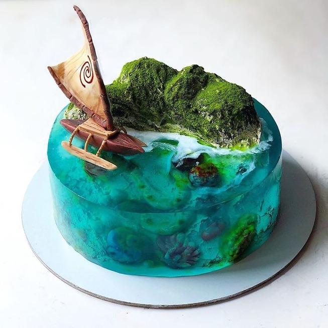 paradise-island-cake-art-12-5f153a25887a0__700