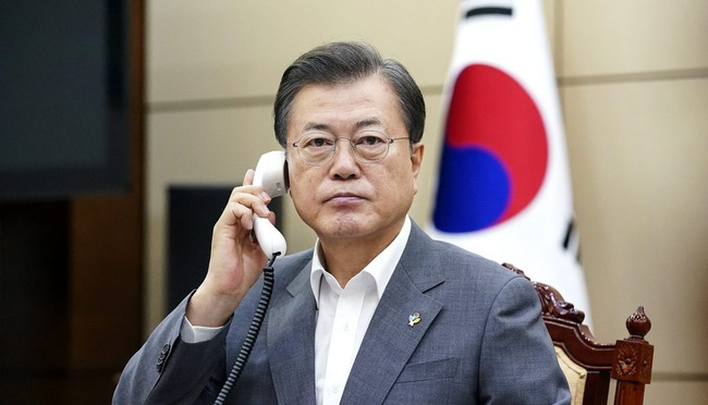President-Moon-Jae-in-e1592462914599