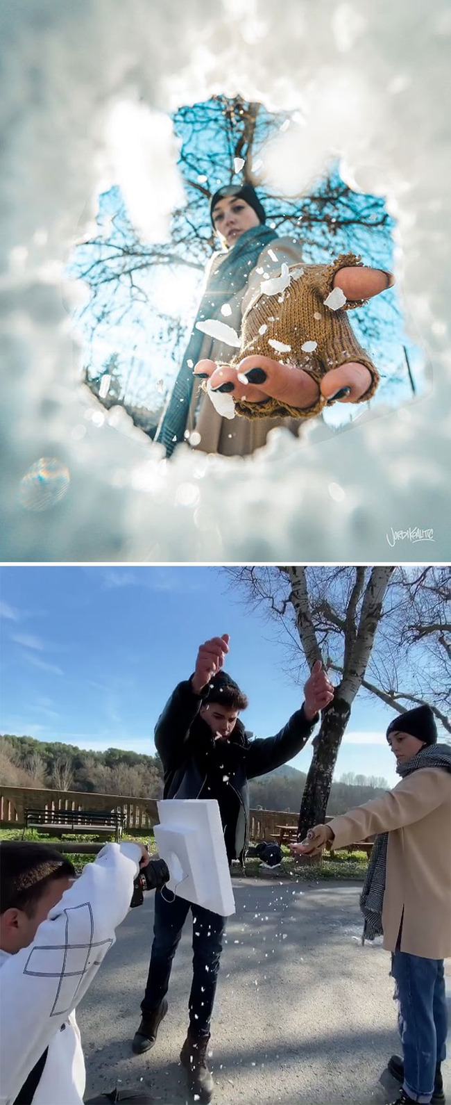 photography-tricks-jordi-koalitic-5f6b151b61655__700