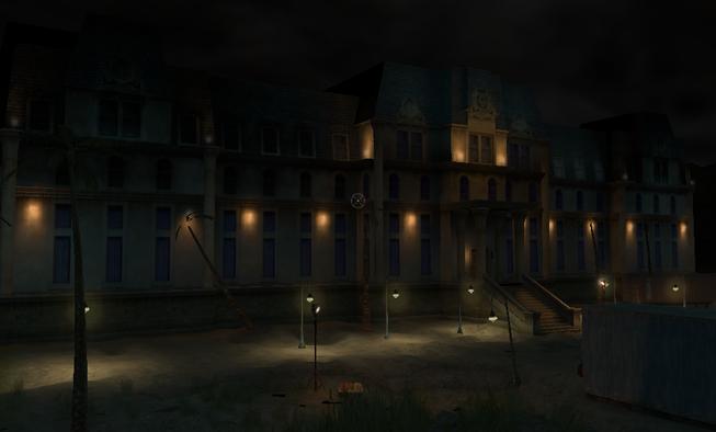 Ocean_House_Hotel_(Entrance)