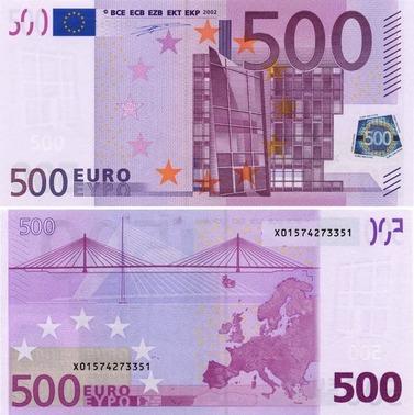 500-euro-at-moneymuseumdotcom