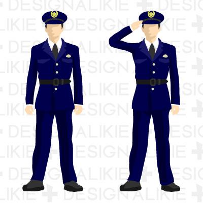 mini_police