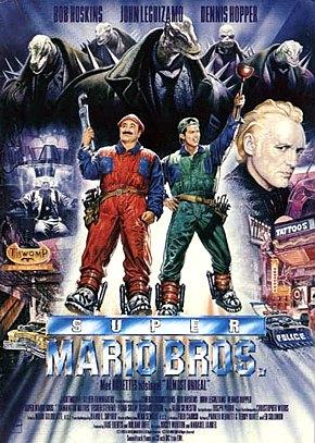 SuperMarioBros-TheMovie